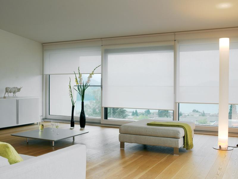 rollos als beschattung altstadt n hatelier zug. Black Bedroom Furniture Sets. Home Design Ideas