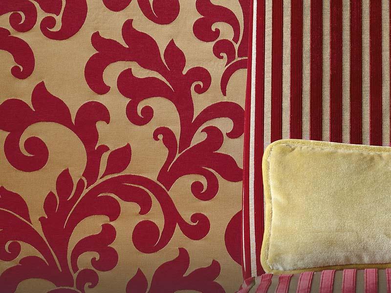 our suppliers designers guild silent gliss sahco luiz. Black Bedroom Furniture Sets. Home Design Ideas