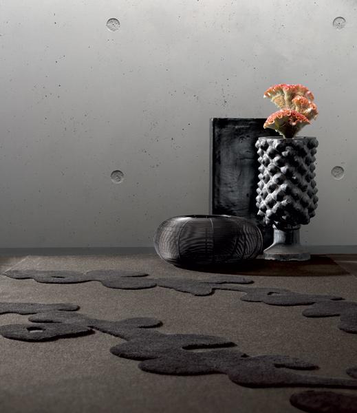 Teppiche aus Sisal, Wolle, Mischgewebe, Seide  Altstadt
