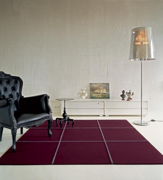 Vorhang, Storen, Rollos, Flächenvorhang, Raumteiler